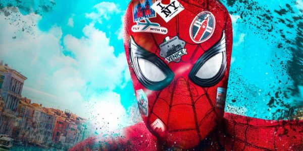 spider-man-far-from-home-trailer-600x300