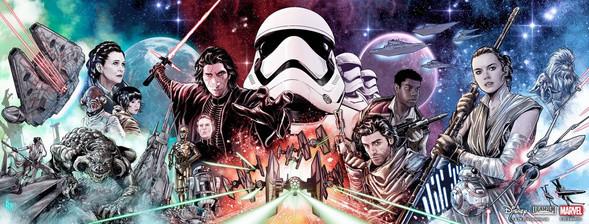 star-wars-the-rise-of-skywalker-allegiance