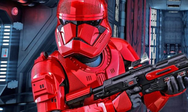 star-wars-the-risk-of-skywalker-sith-trooper-600x360