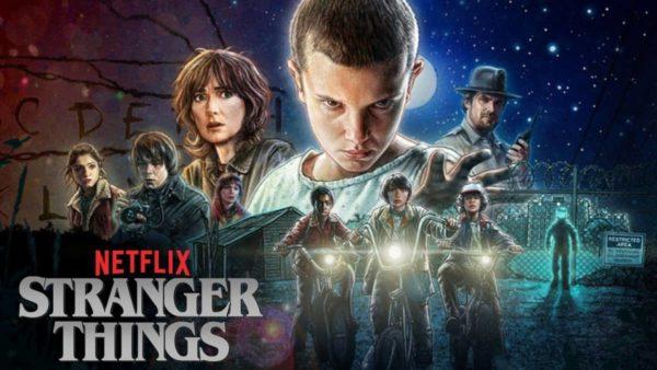 stranger-things-600x338