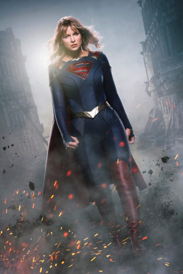 supergirl-new-supersuit-600x900