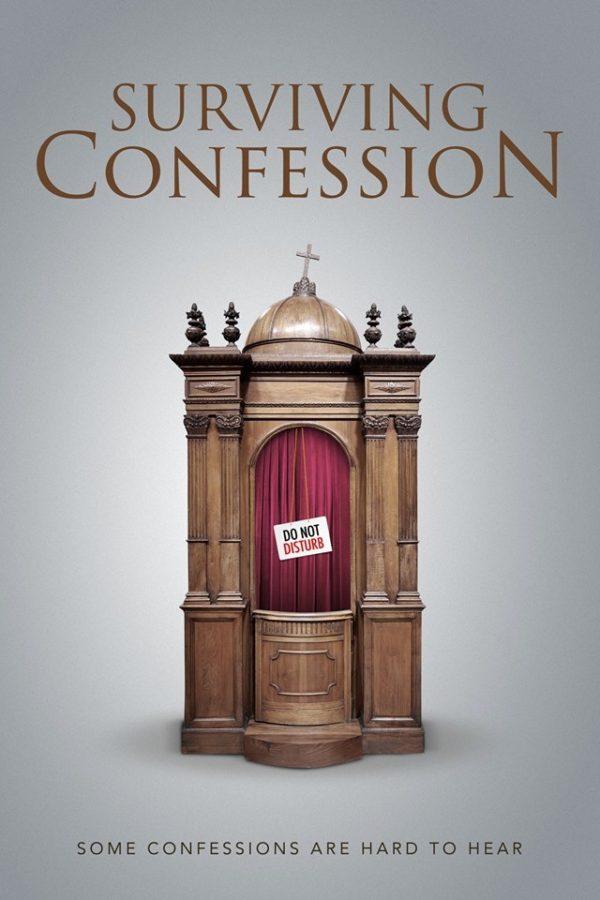 surviving-confession-1-600x900
