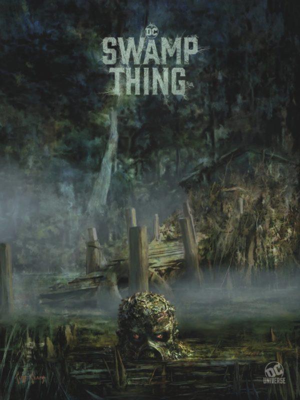 swamp-thing-600x800