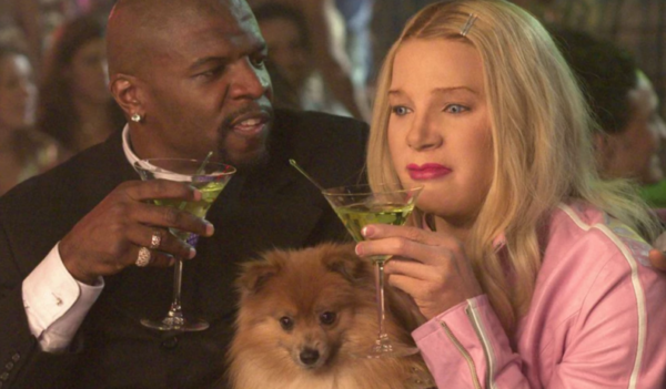 terry-crews-white-chicks-2-sequel-happening-600x351