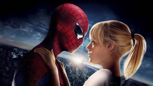 the-amazing-spider-man-1200-1200-675-675-crop-000000-600x338