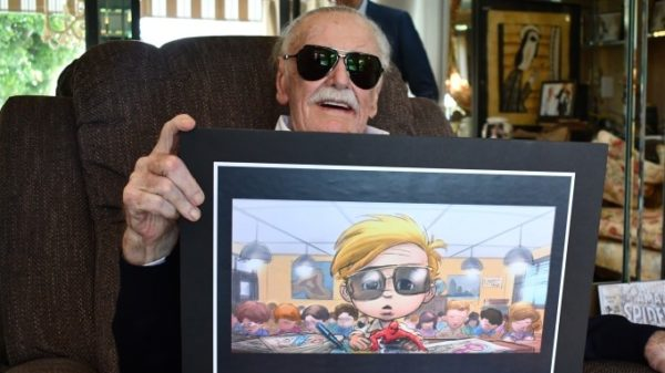 the-amazing-stan-stan-lee-600x337