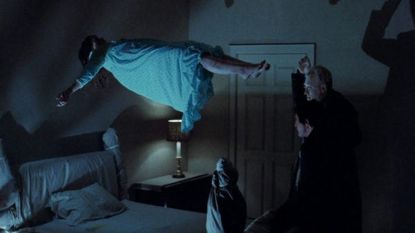 the-exorcist-1-600x338