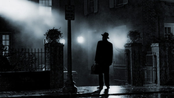 the-exorcist-600x338