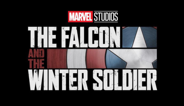 the-falcon-and-the-winter-soldier-600x345