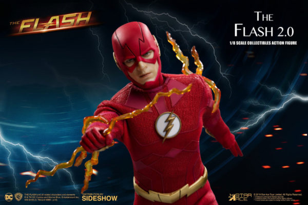 the-flash-20-deluxe_dc-comics_gallery_5d1a9166f02f1-600x400