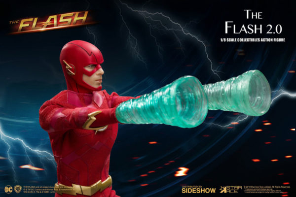 the-flash-20-deluxe_dc-comics_gallery_5d1a9167a53e7-600x400