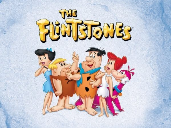 the-flintstones-600x450