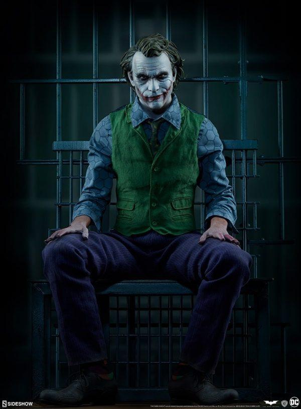 the-joker_dc-comics_gallery_5d2e205bd56a6-600x815
