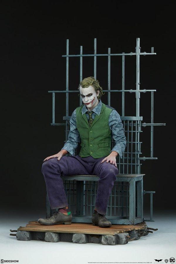 the-joker_dc-comics_gallery_5d2e205d15efa-600x900