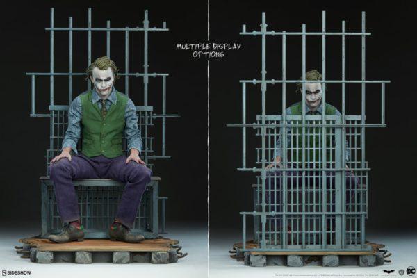 the-joker_dc-comics_gallery_5d2e205e9936a-600x400