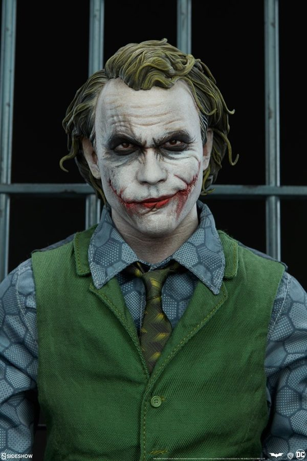 the-joker_dc-comics_gallery_5d2e205f3ddfb-600x900