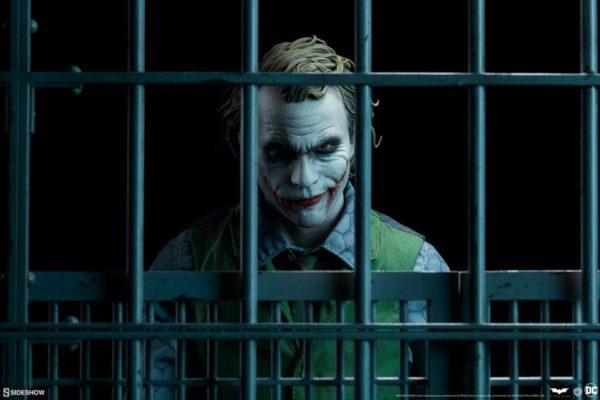 the-joker_dc-comics_gallery_5d2e20709ddf2-600x400