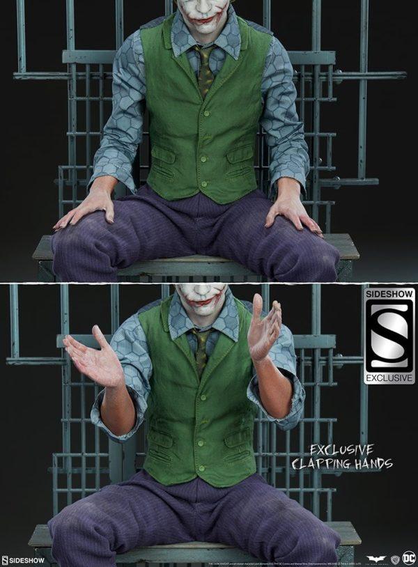 the-joker_dc-comics_gallery_5d2e20a427c12-600x814
