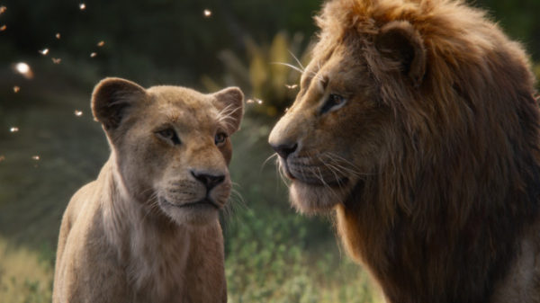 the-lion-king-600x337