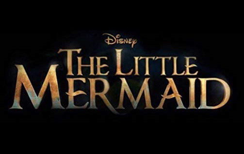 the-little-mermaid-logo
