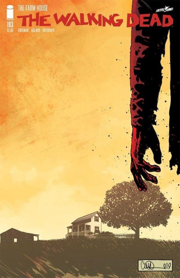 the-walking-dead-193-final-issue-600x923
