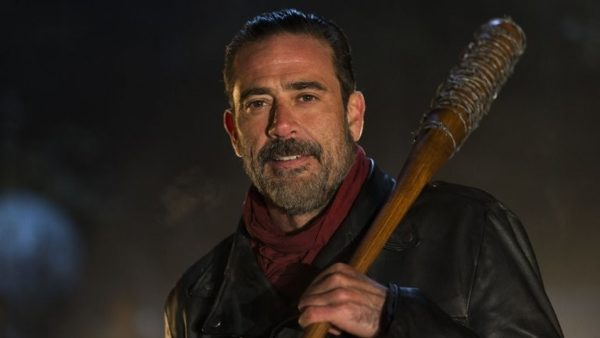the-walking-dead-negan-jeffrey-dean-morgan-600x338