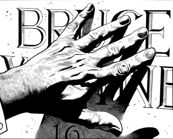 the_batmans_grave-publicity-embed-2019-600x483