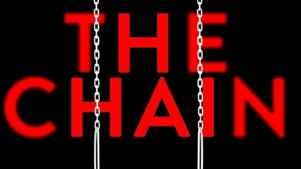 thechain3-1140x641-600x337