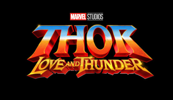 thor-love-and-thunder-600x348