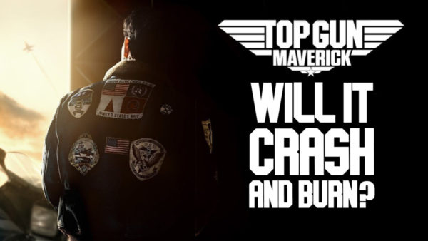 top-gun-maverick-crash-and-burn-600x338