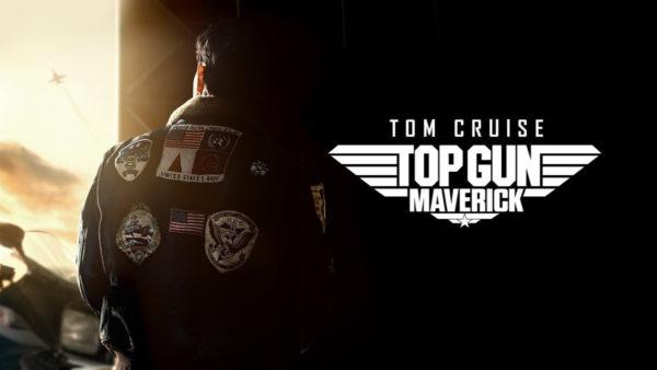 top-gun-maverick-tom-cruise-600x338