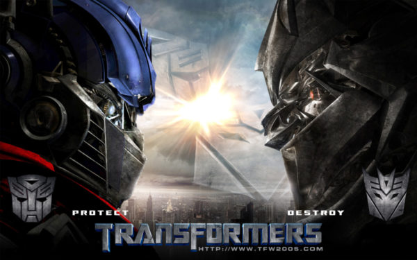 transformers-wallpapers-6-600x375