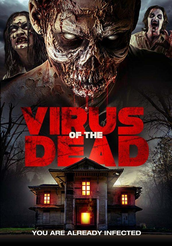 virus-of-the-dead-600x856