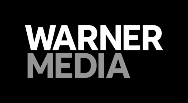 warnermedia_logo_inverse_stacked-600x328
