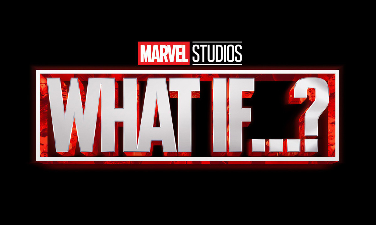 Marvel's What If…? to feature Jeffrey Wright as The Watcher alongside huge MCU voice cast