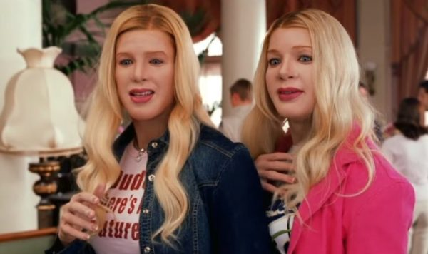 white-chicks-758x450-600x356