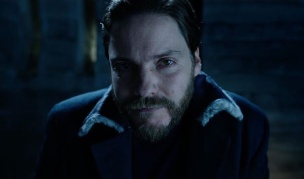 zemo-the-falcon-and-the-winter-soldier-2-600x354