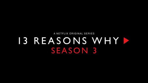 13-Reasons-Why_-Season-3-_-Official-Trailer-_-Netflix-1-4-screenshot-600x338