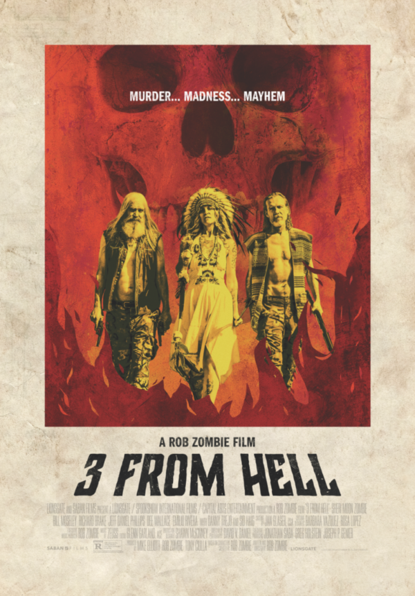 3-From-Hell-poster-5-600x860