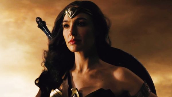 33-330495_gal-gadot-diana-prince-justice-league-hd-wallpapers-600x338