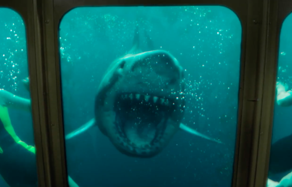 47-Meters-DOwn-Uncaged-trailer-600x384