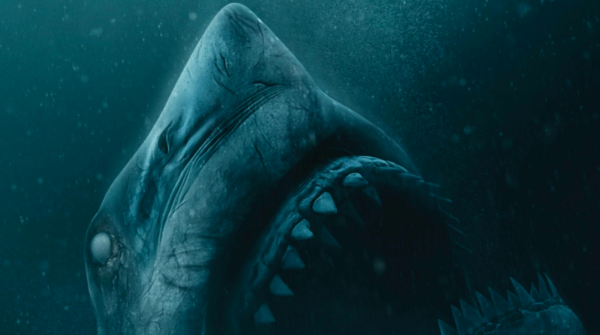 47-Meters-Down-Uncaged-poster-crop-600x335