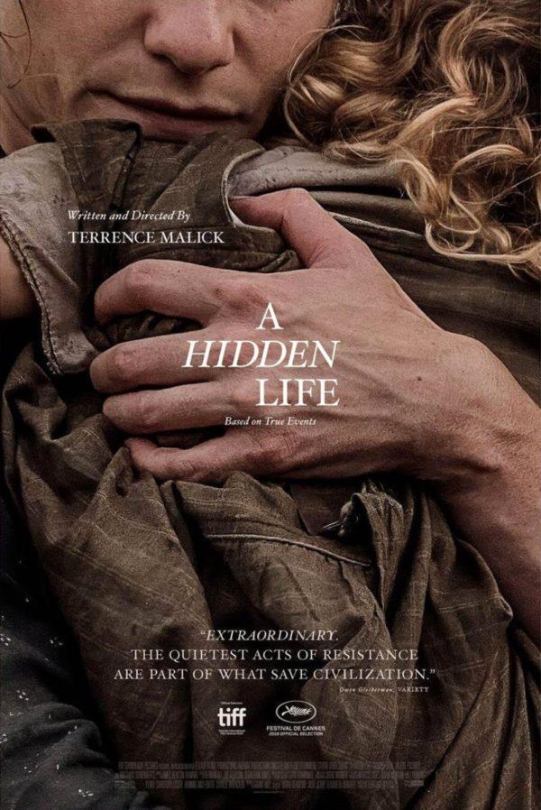 A-Hidden-Life-poster-600x898
