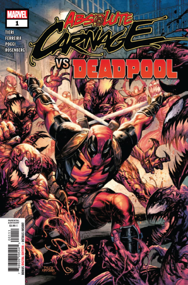 Absolute-Carnage-vs.-Deadpool-1-1-600x911