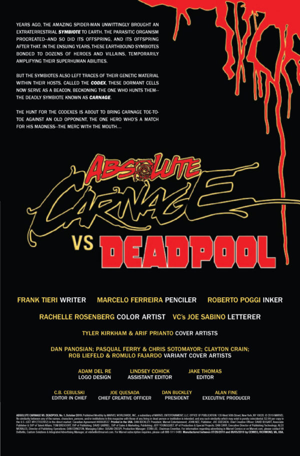 Absolute-Carnage-vs.-Deadpool-1-2-600x911