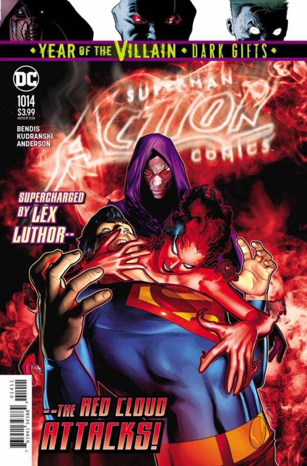 Action-Comics-1014-1-600x910