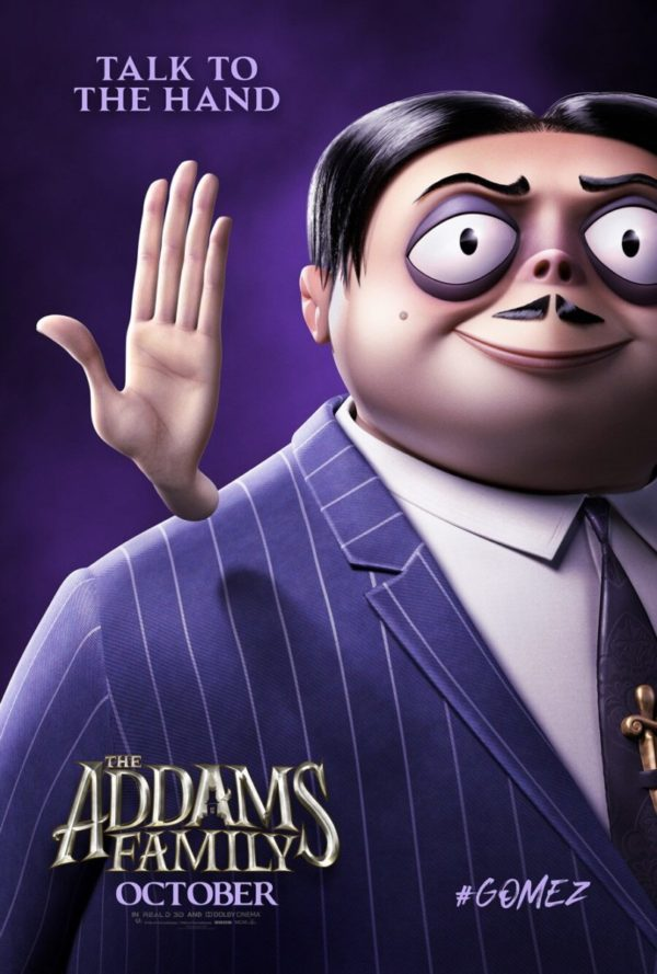 Addams-Family-character-posters-1-600x889