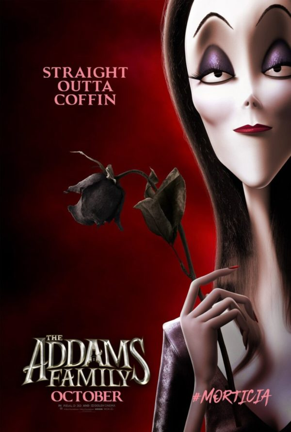 Addams-Family-character-posters-2-600x889
