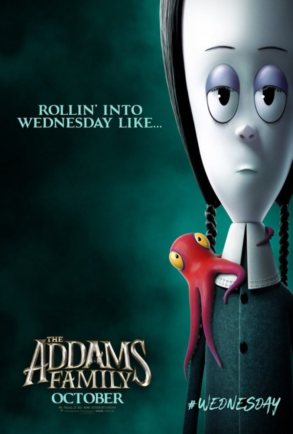 Addams-Family-character-posters-4-600x889