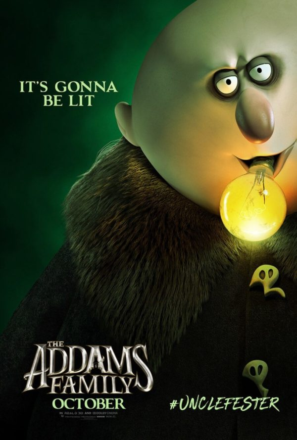 Addams-Family-character-posters-5-600x889